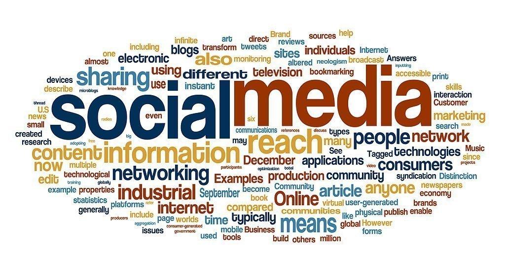 Instagram, ecco come aumentare i followers ed avere successo sul social del momento