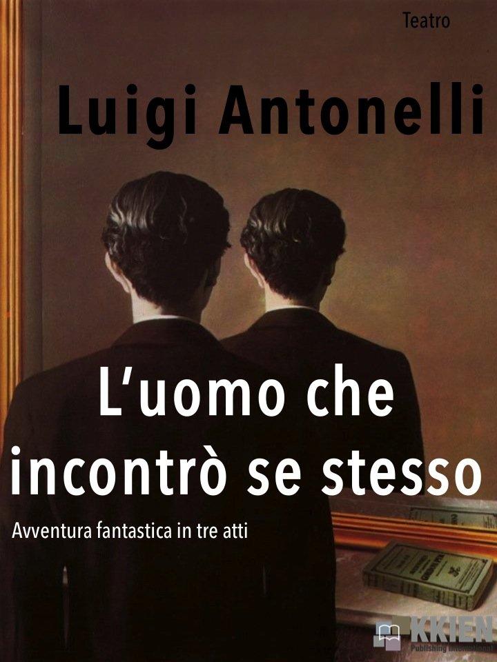 L'indimenticabile teatro italiano in formato eBook