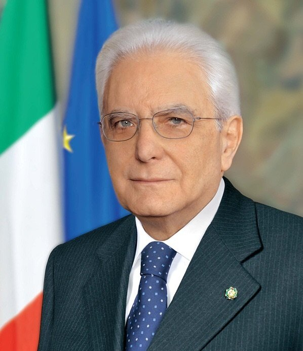 Messaggio del Presidente Mattarella ad Arti Grafiche Boccia per gli oltre 50 anni di attività