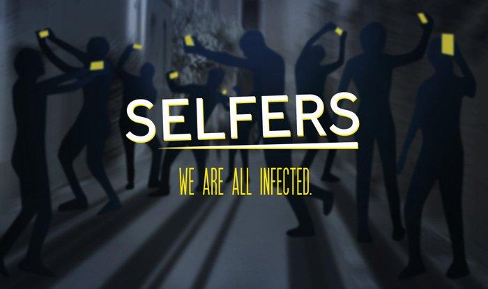 Parte la campagna di Crowdfunding per Selfers, la webseries horror italiana