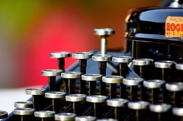 BrandJournalism, la nuova frontiera dei giornalisti