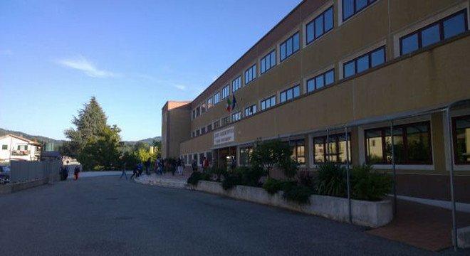 In Calabria Seminario per lo Sviluppo delle Aree Interne
