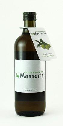 In Puglia il primo olio 100% sostenibile al mondo
