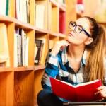 Frases que inspiran al mundo de las bibliotecas