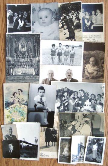 Retiro del SEA: Sanando Nuestra Historia @ Luján, ARG | Casa de María