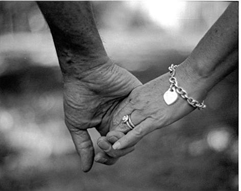 Retiro del SEA para matrimonios ¡Nueva fecha! @ Luján, ARG   Casa de María