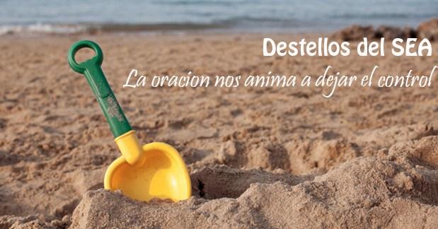 slider_destello_oracion