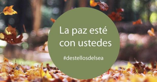 slider_destellos_lapaz_este_conustedes