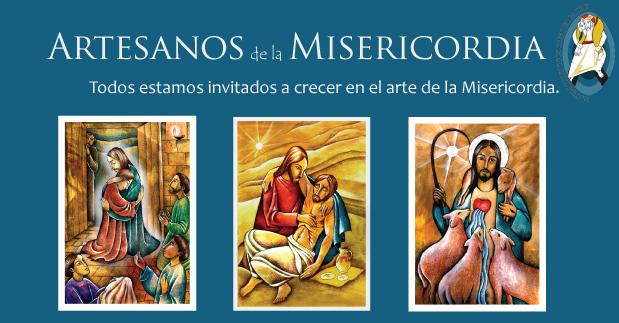 slider_misericordia_2016_02