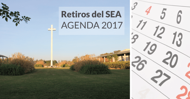 slider_agenda_retiros