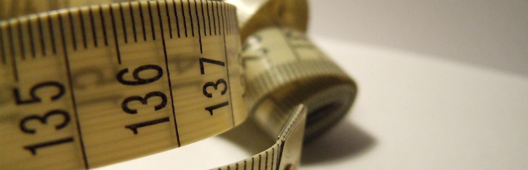 En busca del post perfecto: ¿cuál es tu justa medida?
