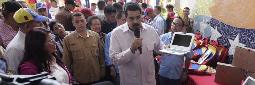 160926_Maduro1_970