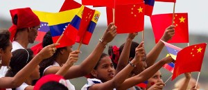 china-venezuela-ninos