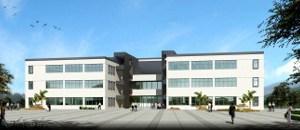 conatel-fabrica-de-satelites-310-130
