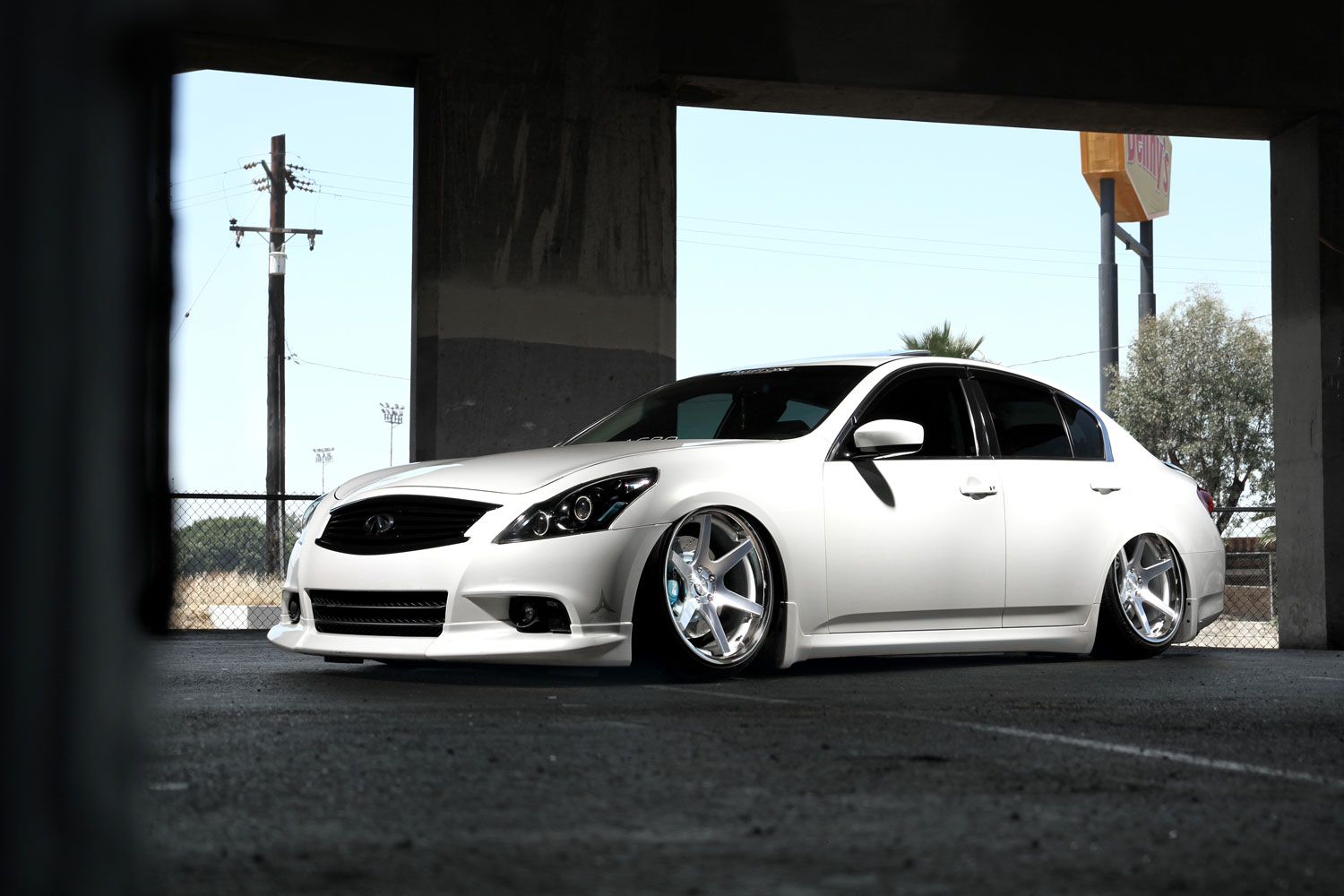 myg37 in addition fly1motorsports together with 523 2013 Infiniti G Coupe 4 besides Shownews953259 together with 522 2013 Infiniti G Convertible 8. on infinity g37