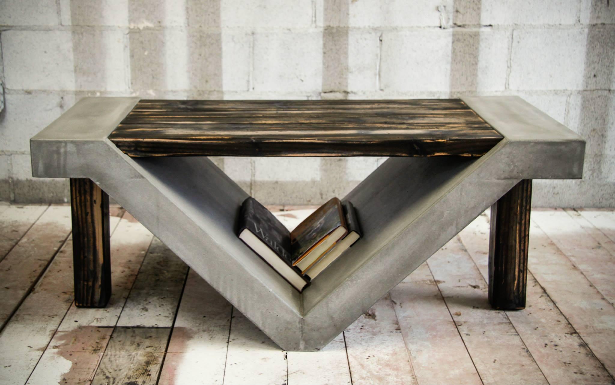 concrete countertops book concrete kitchen countertops August Concrete Countertops Blog