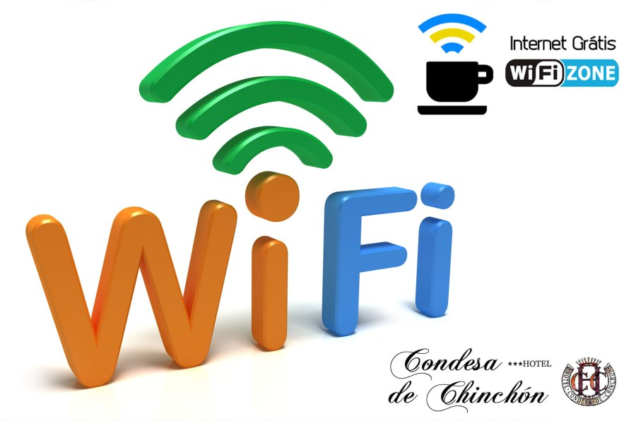 wififree