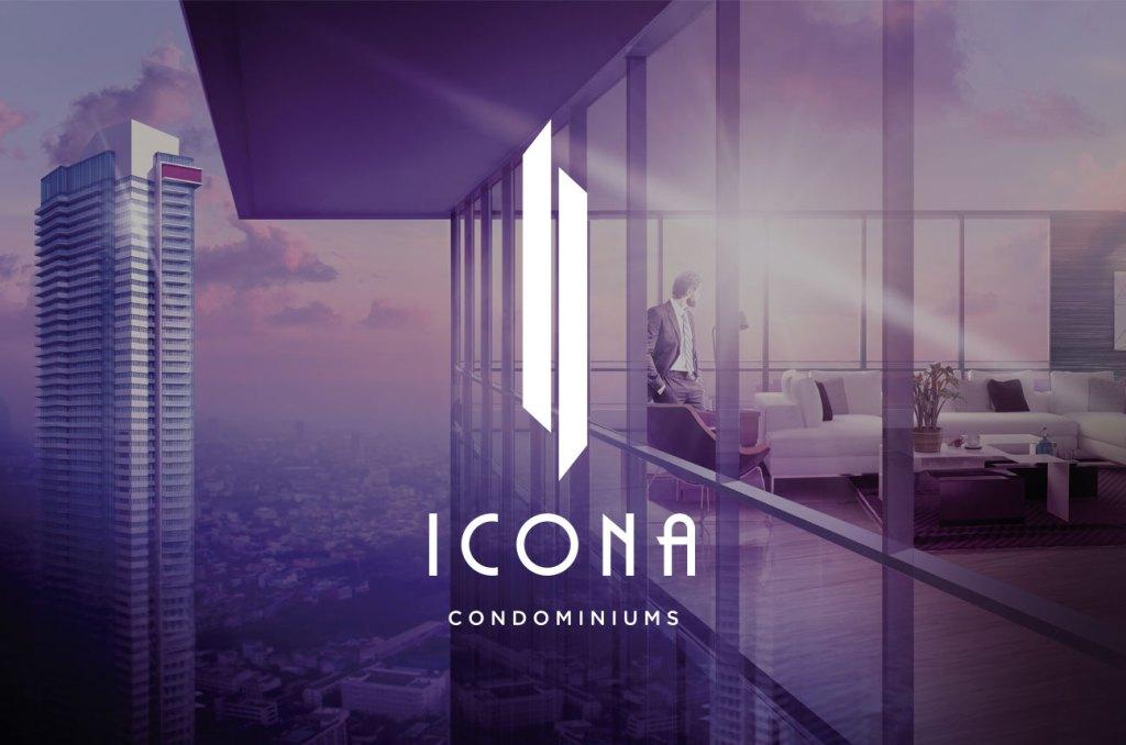 Icona Featured IMG