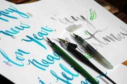 caligrafia-(6)