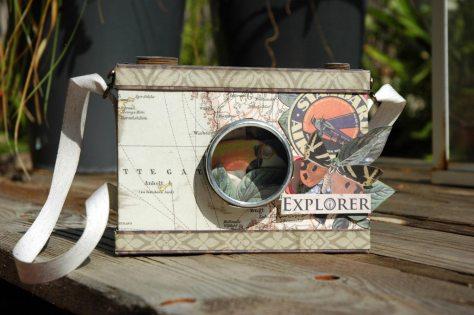 explorer-(1)