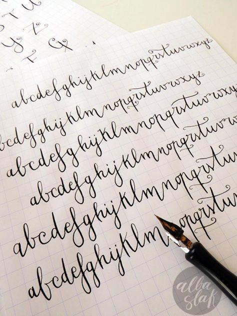 caligrafia-amb-plumilla-(2)