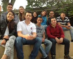 grupos-estudiantiles-creategia