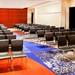 Review of the Westin Conference Venue in Cape Town