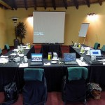 Conference Venue in Muldersdrift – Valverde Country Hotel