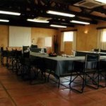 Clara Anna Fontein Lodge Conference Venue Winter Specials
