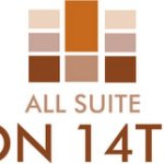 Review of All Suite on 14th Hotel in Fairland, Johannesburg