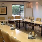 New Listing – Feathers Lodge Conference Venue in Durbanville, Cape Town