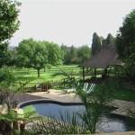 Review of Koelenrust Estate Conference Venue in Muldersdrift