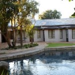 New Listing – Riad Morroco Guest House in Durbanville, Cape Town