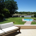 New Listing – Moon River Guest House Conference Venue in Upington, Northern Cape