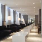 Review of Manhattan Hotel Conference Venue in Pretoria