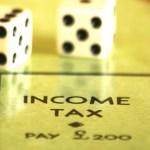 Tax Indaba 2014