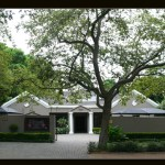 Review of About Guest Lodge Conference Venue in Pretoria