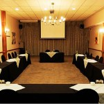 Venues with Conference Facilities in Arcadia