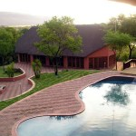 Four Best Conference Venues in Bronkhorstspruit
