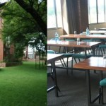 Recommended Conference Venues in the Pretoria East Region