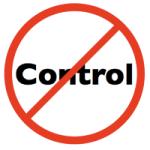 control-forbidden