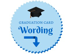 Small Of What To Write In A Graduation Card