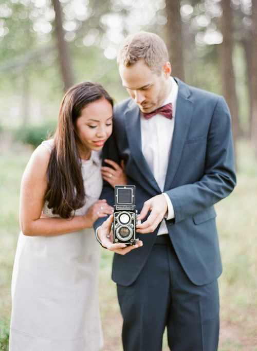 Medium Of Engagement Photo Ideas