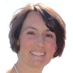 Jenny Cochran, Confident Childbirth of Atlanta