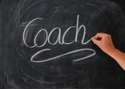 American accent coach