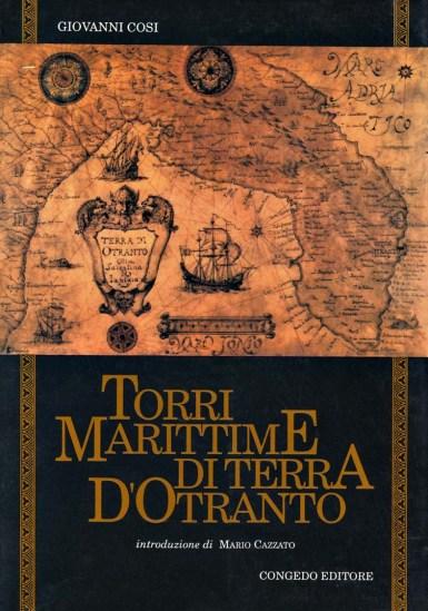 Torri marittime di Terra d'Otranto