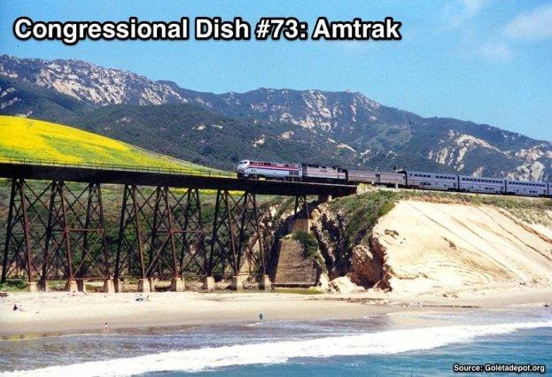Amtrak_image