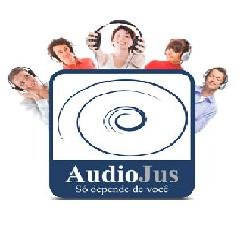 audio-jus