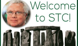Mark Traphagen - Stone Temple Consulting