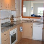 marbella holiday apartment gran calahonda